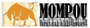 Mompou