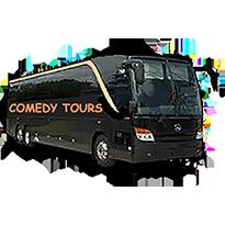 Tours Bus